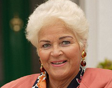 Pat Butcher's EastEnders exit revealed – Spoiler Alert!