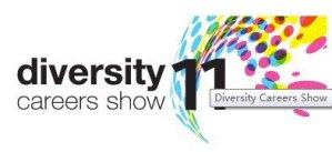 Diversity Careers Show 2011