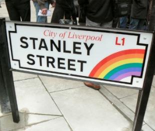 Liverpoolstreetsign2