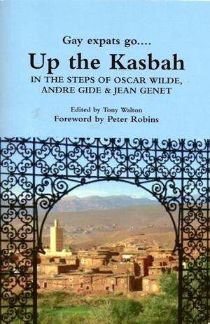 kasbah-cover