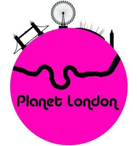 Planet London release survey to find out what women want