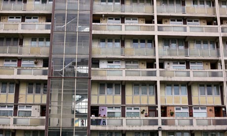 Housing-Crisis-Continues-001