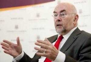 Irish Minister to ban discrimination against LGBT teachers