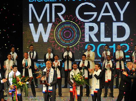 mr_gay_world