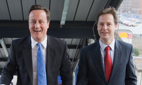 David-Cameron-Nick-Clegg-006