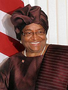 Ellen_Johnson-Sirleaf