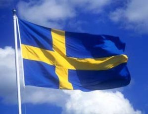 Sweden ends sterilisation of transgender patients