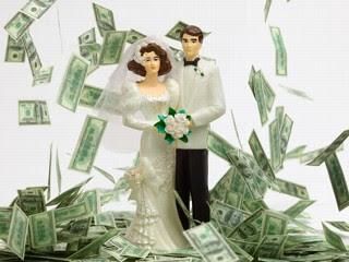Money_Marriage