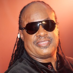 Stevie Wonder claims gay people might just be 'confused'
