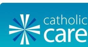 Catholic adoption agency seek to ban gay parents