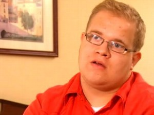 Church under investigation for holding gay man against his will
