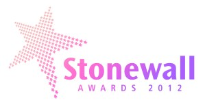 Sponsors threaten to pull out of Stonewall awards over Bigot of the Year