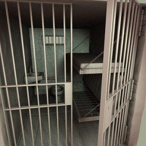Gay man sues Kentucky jail after homophobic attack