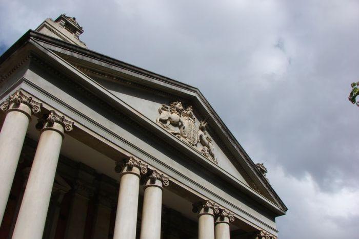 Aus_Supreme-Court