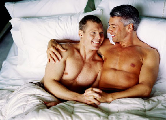 Gay_Men