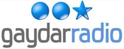 Gaydar_Radio