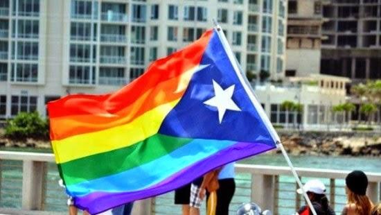 puerto-rico-gay-marriage-ban