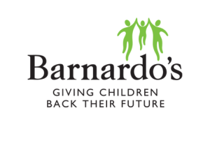 Barnardo's to give schools tools to tackle bullying