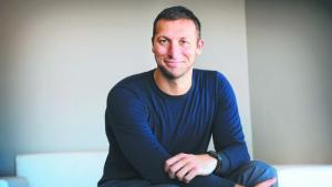 Ian Thorpe to host new documentary series on teen bullying