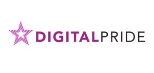 Digital Pride launches in April 2016