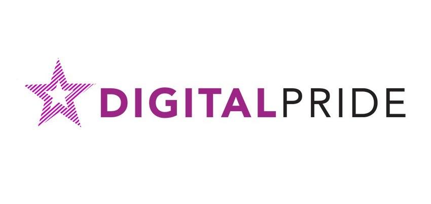 Digital Pride 2016