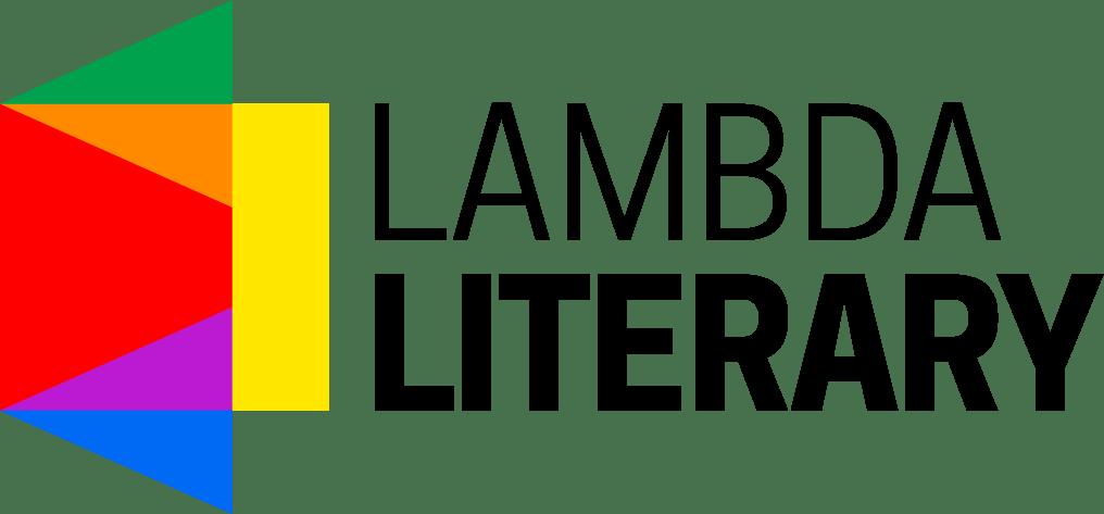 lambda literary awards
