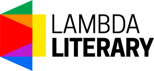 28th Annual Lambda Literary Award Finalists Announced