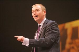 Liberal Democrats adopt landmark diversity change