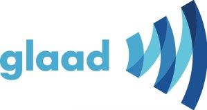 GLAAD calls on the music industry to speak out