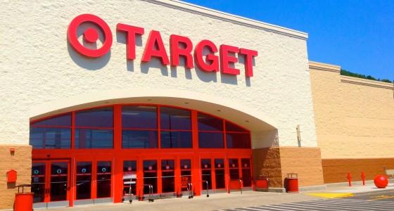 Boycott Target