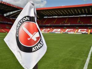 Charlton Athletic to host landmark homophobia awareness football tournament