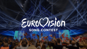 LGBT channel first to broadcast Eurovision in US