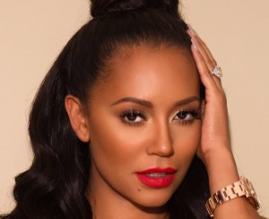 """I would love to host the British LGBT Awards again"" – Mel B"