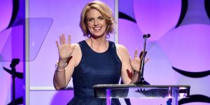 GLAAD President and CEO to address first annual Italian Diversity Media Awards