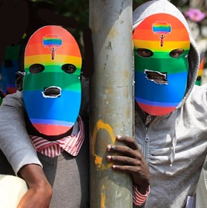 Kenya court upholds anal examinations to determine sexual orientation
