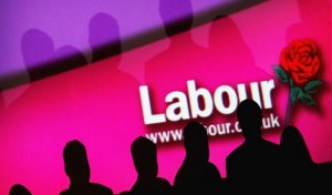 BREAKING: LGBT exodus from the Labour Party