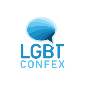 LGBT Confex Showcases Inclusive Innovation