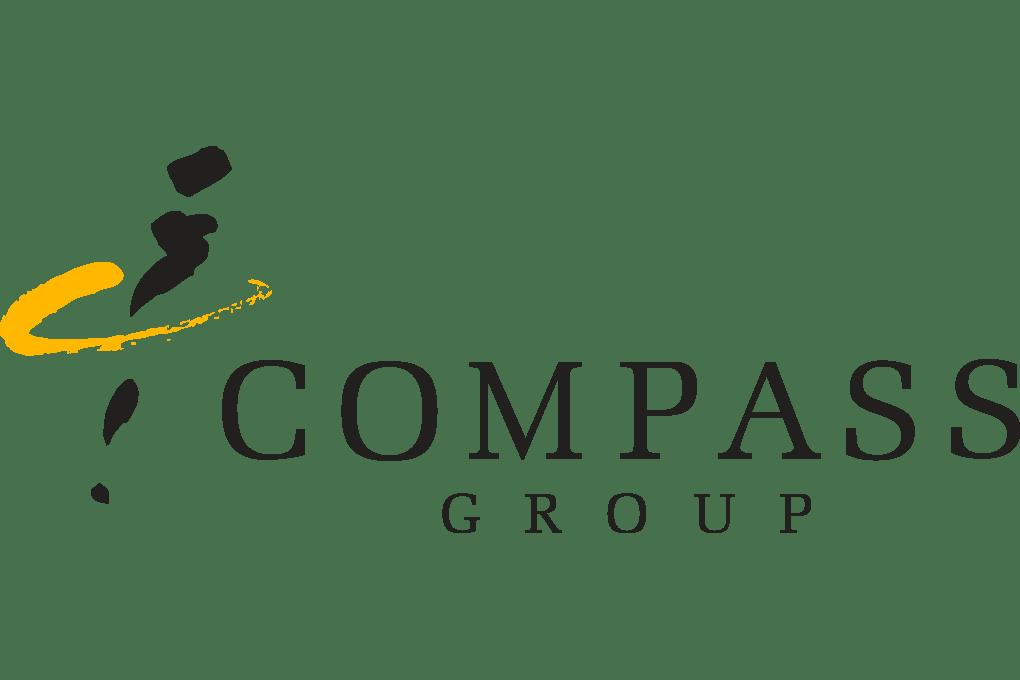 Compass Group LGBT network