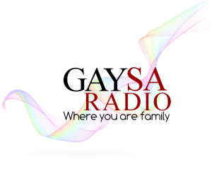 Africa's only gay radio station hits the airwaves