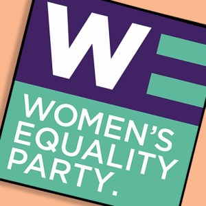 Government report fails to recognise structural inequalities in the sex industry say the Women's Equality Party