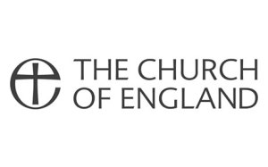 Church of England enters into LGBT segregation