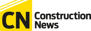 Construction News launches 2016 LGBT survey