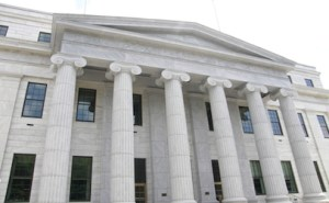Groundbreaking decision on same-sex parental rights case in US