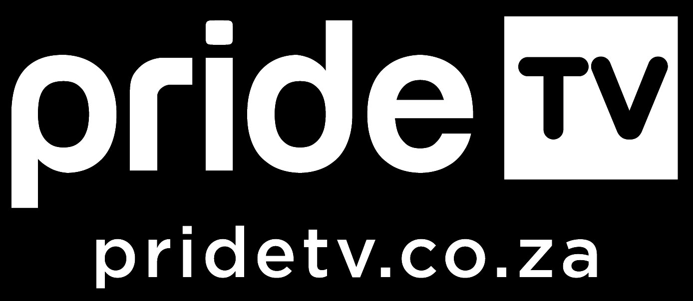 PrideTV South Africa