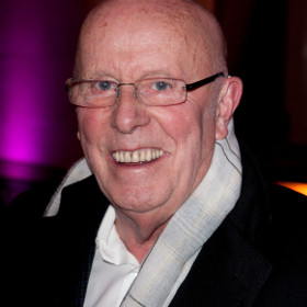 Victor Meldrew actor Richard Wilson suffers heart attack