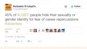 LGBTI Australians