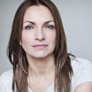 Simone Lahbib: Everyone loves a Bad Girl