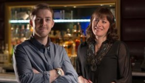 BBC cancels Boy Meets Girl comedy
