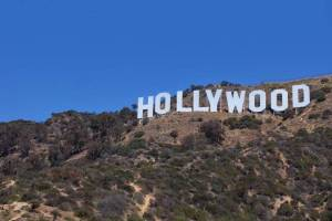 Systematic LGBT inequality in Hollywood