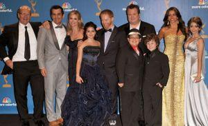 Modern Family introduces transgender child actor